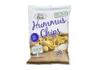 Eat Real Hummus Chips with Sea Salt 45 g