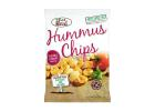 Eat Real Hummus Chips with Tomato & Basil 45 g
