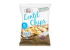 Eat Real Lentil Chips with Sea Salt 40 g
