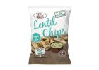 Eat Real Lentil Chips with Creamy Dill Flavour 40 g