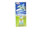 Air Cleaner Air Conditioner Cleaner 500 ml