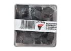 Pyrsos Quick Lighting Choarcoal 1 Packet
