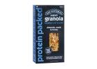 Eat Natural Granola with Almonds, Seeds & Honey with Protein 500 g
