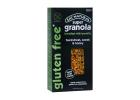 Eat Natural Granola with Buckwheat, Seeds & Honey Gluten Free 425 g