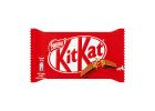 Kit Kat Chocolate 41.5 g