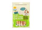 Armigate Good Boy Chewy Twists With Chicken for Dogs 90 g