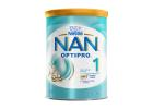 Nestle Nan Optipro Infant Milk Powder No.1 800 g