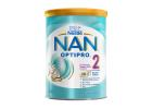 Nestle Nan Optipro Baby Formula Milk Powder No2 800 g