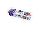 Charalambides Christis Staggato Fruta Yoghurt with Berries 3x150 g