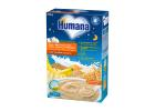 Humana Farin Lacte Goodnight Whole Grain & Banana With No Added Sugar from 6+ Months 200 g