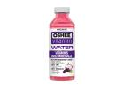 Oshee Vitamin Water Vitamins and Minerals 555 ml