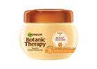 Garnier Botanic Therapy Repair Hair Mask Honey Treasures 300 ml