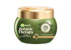 Garnier Botanic Therapy Mythic Olive Hair Mask 300 ml