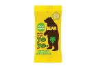Bear Yoyo Pure Fruit Pineapple Fruit Rolls 20 g