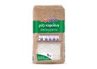Alphamega White Long Grain Rice 1 kg