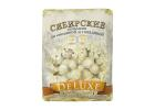 Delux Dumplings with Pork & Beef 700 g