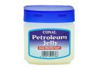 Conal Petroleum Jelly Skin Protectant 200 ml