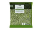 Tesco Frozen Tesco Very Fine Whole Green Beans 900 g