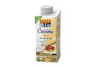 Isola Bio Cuisine Rice Cream 200 ml