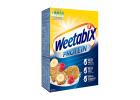 Weetabix Protein Wholegrain Cereals with Protein 440g