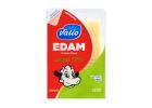 Valio Edam Cheese Slices with 17% Fat 250 g