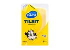 Valio Tilsit Cheese Slices 200 g
