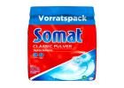 Somat Dishwashing Powder 60 Washes 1.2 Kg