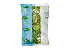Gardenfresh Prepacked Superfood Salad 150 g