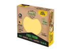 Greenvie Vegan Gouda Flavour Cheese 250 g
