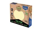 Greenvie Vegan Mozzarella Cheese 250 g