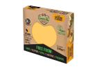 Greenvie Vegan Cheddar Cheese 250 g