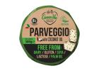 Greenvie Vegan Parveggio with Coconut Oil 300 g