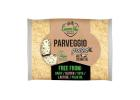 Greenvie Vegetarian Grated Parmeggio 100 g