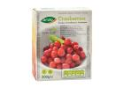 Ardo Frozen Cranberries 300 g