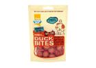 Armitage Good Boy Duck Bites for Dogs 65 g