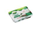 Arla Fresh Cream Cheese with Garlic 150 g