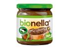 Bionella Chocolate Spread 400 g