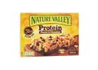 Nature Valley Protein Bars with Peanut & Chocolate 4x40 g