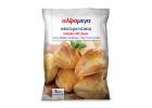 Alphamega Mini Pies with Cheese 1 kg
