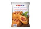 Alphamega Mini Peinirli with Bacon and Cheese 650 g