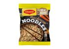 Maggi Noodles Mushrooms 59.2 g