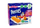 Kellogg's Frosties Cereal Bars 6x25 g