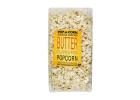 Pop A Corn Butter Flavoured Popcorn 75 g