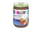 Hipp Good Night Organic Baby Biscuit with Apple 4 months+ 190 g