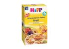 Hipp Organic Baby Cereal Flakes with Fruit 200 g