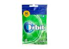 Orbit Spearmint Flavour Chewing Gum 29 g