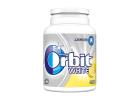 Orbit Professional White Citrus Chewing Gum 64 g