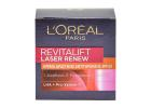 L'oreal Paris Revitalift Laser Renew Day Cream SPF20 50 ml