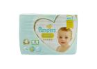 Pampers Premium Protection Baby Diapers No4 for 9-14 kg 39 Pieces