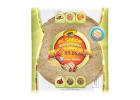 El Sabor 4 Wholemeal Big Tortilla Wraps 245 g